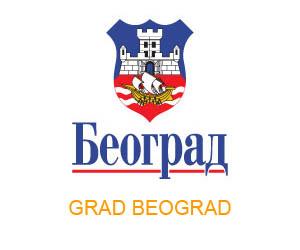 beograd-4