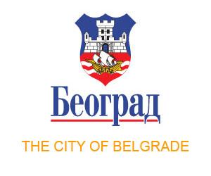 beograd-4eng