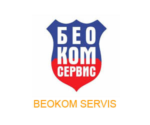 beokom-servis-4