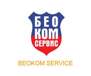beokom-servis-4eng
