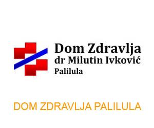 dom_zdravlja-4