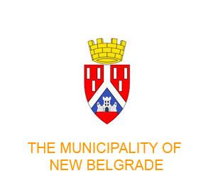novi_beograd-4eng