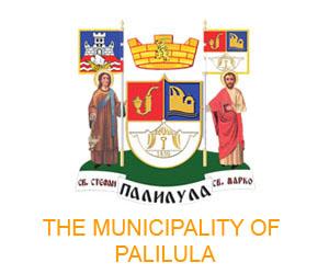 palilula-4eng