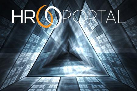 portal_feat1