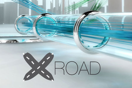 xroad_feat