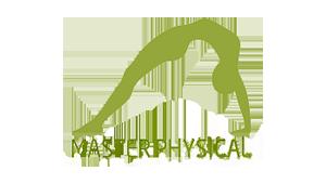 master_physical