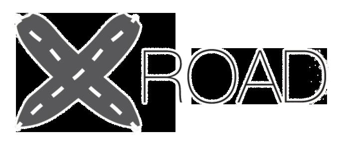 x-road-2
